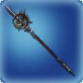 Otegine from Final Fantasy XIV icon