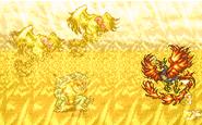 Phoenixsummon