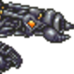 SoulCannon-ffv-gba-wall.png