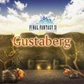 TFFAC Song Icon FFXI- Gustaberg (JP)