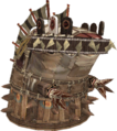 Warmachine 1 (FFXI)