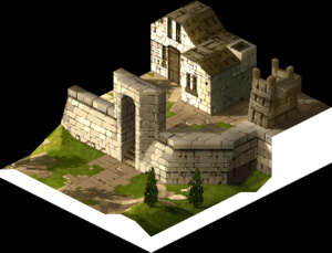 Yardow Fort City 1.png