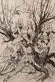 Akihiko-Yoshida-FFXII-IZJS-Sketch2