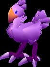 Chocobo-ffvii-racing-purple