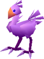 Chocobo-ffvii-racing-purple