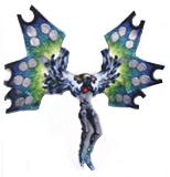 Cocytos FFXIII-2