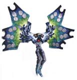 Cocytus (Final Fantasy XIII-2)