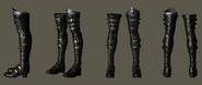 Crowe-AltiusKGFFXV-Boots