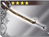 Dissidia Final Fantasy Opera Omnia passive abilities/Equipment/Final Fantasy XII