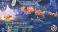 DFFOO Whiteout