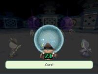 FF4HoL Cure.png