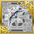 FFAB Angel's Bow SR+