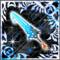FFAB Excalibur FFX CR
