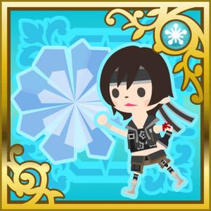 FFAB Ice - Yuffie SR.png