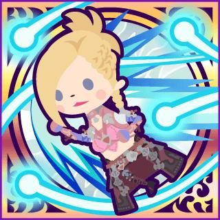 Echo (Final Fantasy XIV)