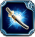 FFBE Ability Icon 53.png