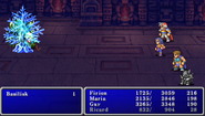 FFII PSP Blizzard10