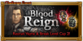 FFRK Blood Reign Event
