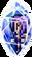 Maria Memory Crystal