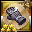 FFRK Metal Knuckles FFVIII