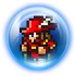 FFRK Red Mage Sphere