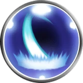 FFRK Sonic Buster Icon