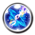 FFRK Unknown Cid BSB Icon 2