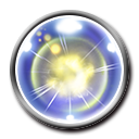 FFRK Unknown Umaro BSB Icon