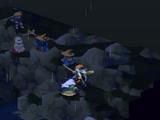 Mindflayer (Tactics)