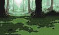 FFVIA Forest WOB BG