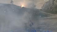 FFXIV Smoke Screen