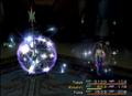 FFX Mega-Potion