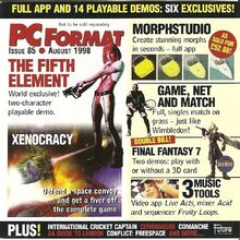 Ff7 pc demo disc2.jpg