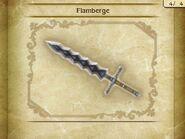 FlambergeBS