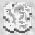 Floatland Map