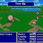 TimeSlip-ff5-snes.jpg