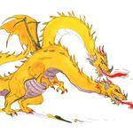 Two Headed Dragon.jpg