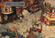 Vivi jumps rope from FFIX Remastered