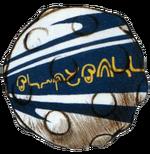 BlitzballArt.png