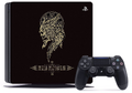 Chinese-FFXV-Special-Edition-PS4
