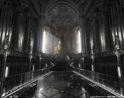 Citadel-Throne-Room-concept-art