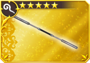 DFFOO Guard Stick (VII)