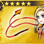 DFFOO Red Scorpion (VIII).png