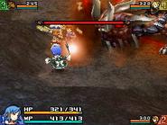 EoT Dragon Fireball