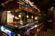 Eorzea Cafe Bar