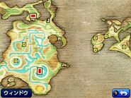 FF1 3DS WorldMap3