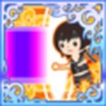 FFAB All Creation - Yuffie SSR+.png
