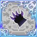 FFAB Darksteel Claws SSR