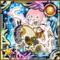 FFAB Lightning Strike - Lightning UR+