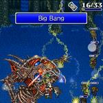 FFATB Big Bang.png